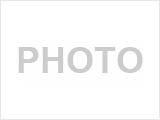 Фото  1 Малярный стеклохолст(Owens Corning-Голландия) - плотность 45гр/м2 (рулоны по 1*20м2; 1*50м2) 62228